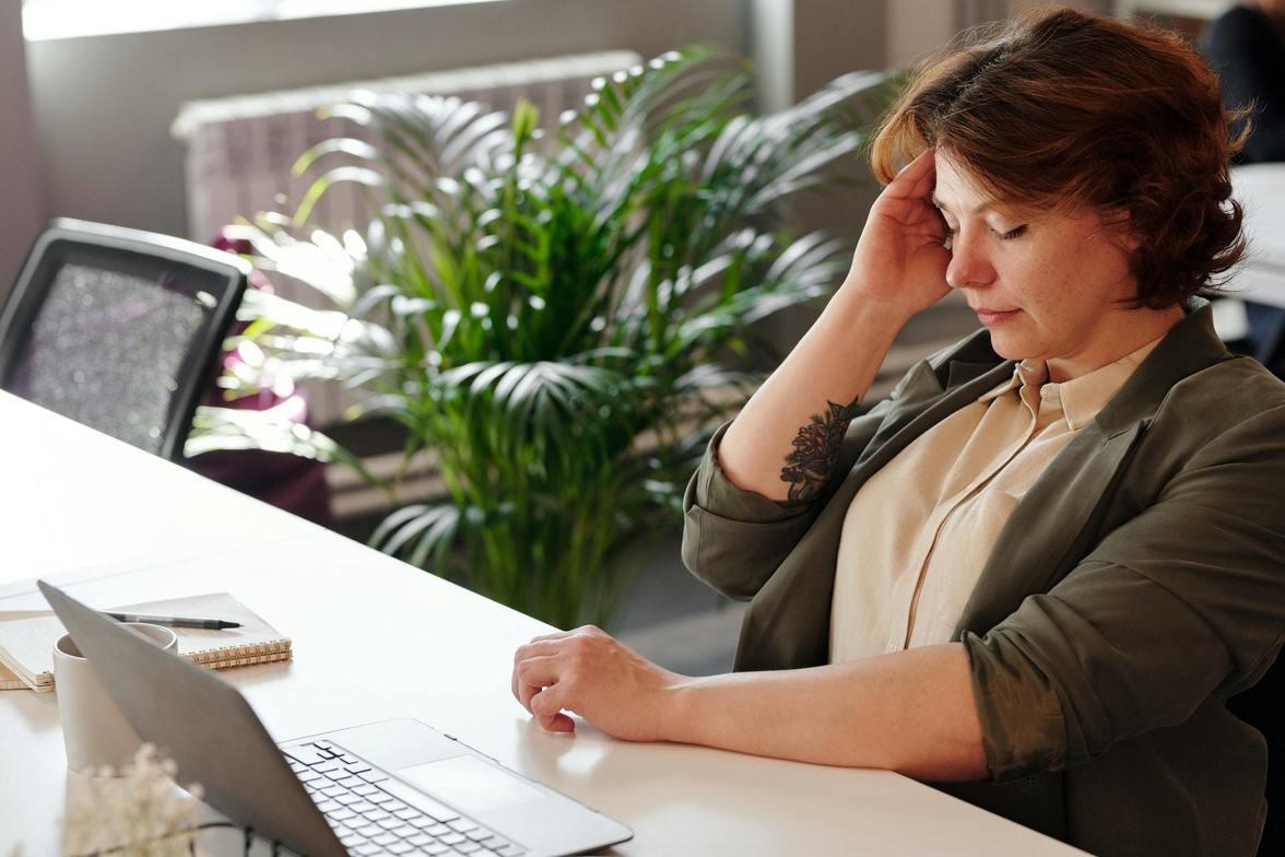 headache chiropractor bloomingdale il