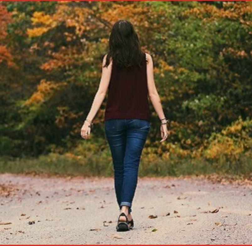 chiropractor bloomingdale il walking